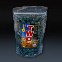 Gigamino Two – gyümölcsös-halas